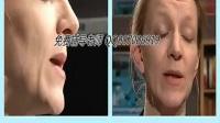 英语音标教学视频 第27课:摩擦辅音 s