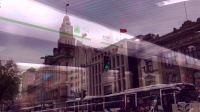 【大尹·视界--四海为家】---上海
