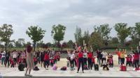 新丝路幼儿园春游