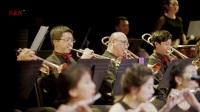 [红旗社录制]徐州市青年交响乐团:红旗颂
