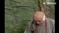 白素贞偷吃灵丹,和法海的仇已经结下了