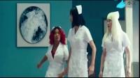 《唐人街探案2》王宝强进了女更衣室,走出来的女护士辣眼睛