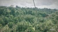 一个人的巴厘岛之旅