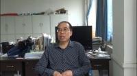河南省交通科技大赛-河南大学宣传片