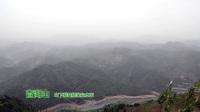 20180415:与肖老师骑行:步云桥、杳湖山