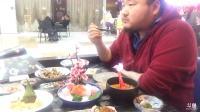 吃货拎扫街 德川家日本料理 这货能回本