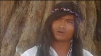 Myanmar M.T.A (လူဆိုးထိန္း မိုးဟိန္း )ေနထူးႏိုင္ ျပည့္ျပည့္ေသာ္