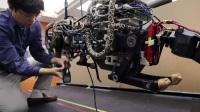 世界上最快的5个机器人,人类还能活多久 - 1.5 Fastest Robots In The World(Av8778321,P1)
