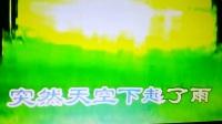 太极拳长音乐(心上的罗加,阿鲁阿卓原唱)