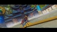 《神道三国》革新格斗系统-新版