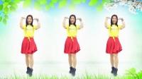 红领巾金社广场舞《潇洒走一回》编舞:重庆叶子