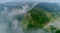 温泉村-山