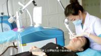 AK榜样 史永梅 独具匠心的中国医美专家