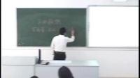 wo有一个meng xiang(文本研习)_写作_写作指导 让说理更令人信服(部级优课)_郑建明_T2127075