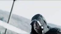 2014年欧美古装动作战争片《铁甲衣2:血战》_标清