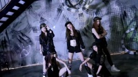 003_2EYES(투아이즈) - Don't mess with me(까불지마) MV_(1080p)