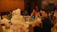 三元区、金三元大酒店分红了    拍摄:制作:庄忠权