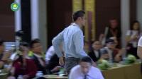 泰国 第七届世界青年佛学研讨会-《向内看,向外走》-演讲