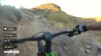 Finding Flow on South Mountain, AZ _ Trail Boss Season 3 Ep. 2