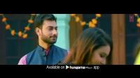 Shipra Goyal - Viaah Wala Joda (Full Song) Rajat Nagpal