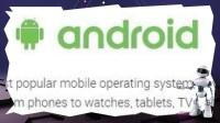 安卓让开一点,谷歌Fuchsia操作系统现身AOSP
