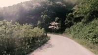 骑行东梅之路