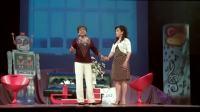 爱情永不变-玉玄演唱会(二) Live Show Ngọc Huyền Giữ Mãi Tình Yêu  (Tập 2 )
