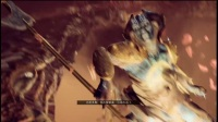 【Keng】《战神4》全剧情解说07:世界之光(下)
