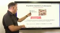 基础西班牙语外教课(50)