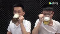 实测网络传言喝了可乐后真的会醉得更快吗?结果很正常