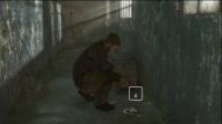 【蓝羽】PS4互动电影式游戏《暴雨》第06期 痛苦!