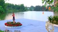 中央电视台-新土家风-新马桑树儿搭灯台(鲁絮作词,胡情作曲,彭瀚萱演唱)