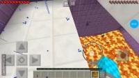 《我的世界 Minecraft》★彩点★[解密地图]玛丽苏大冒险4之作不死