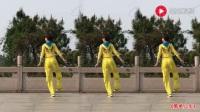 简单8步《鬼步舞》,适合刚刚学舞的人!