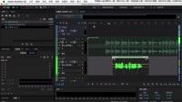 Adobe Audition CC 2018中文教程第十一课、如何把说话变成唱歌