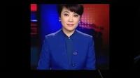 宋一平中国中央电视台中文国际频道新闻主持人