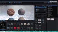 Element3D影视级制作解析课时4-2-3 Element 3D里的材质