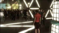 【蓝羽】PS4互动电影式游戏《暴雨》第08期 坟墓!