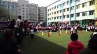 王兆幼儿园2018年春季运动会--小班