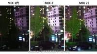 小米MIX 2S 测评