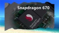 高通骁龙710处理器确认由骁龙670改名而来 小米或首发