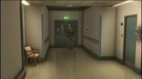 【蓝羽】PS4互动电影式游戏《暴雨》第09期 惨剧!