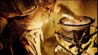 【Keng】《战神4》全剧情解说10:女巫的秘密