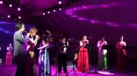 2018第十届风雅国际陶笛艺术节音乐会视频——Ocarina-seven专场