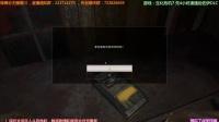 恐怖游戏 【生化危机7】 DLC End Of Zoe 佐伊的结局[高清版]