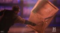 锻刀大赛 利刃争霸 S01E01 最后武士(The Last Samurai)【生肉】