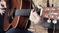 398吉他 Lеnnо (H.Sacksioni) - Igor Presnyakov_