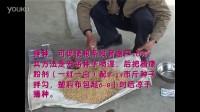 小麦拌种-www.hao55.top_高清