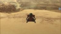 东边太大解说【火影忍者究极风暴3】流程实况解说19 五影的战斗 大战宇智波.斑 (籽岷陈子豪老白专业解说大橙子小橙子CH明明屌德斯逍遥小枫奇怪君)