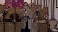 孙敏刚先生88岁时用英语演唱沪剧《洪湖赤卫队》-秋月(2009-03-26)